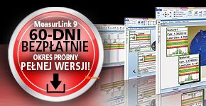 Banner_HP Block_MeasurLink FREE 60 Days Full Version PL.jpg
